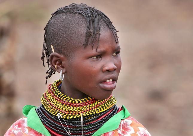 010_Keňa_lidé_Turkana
