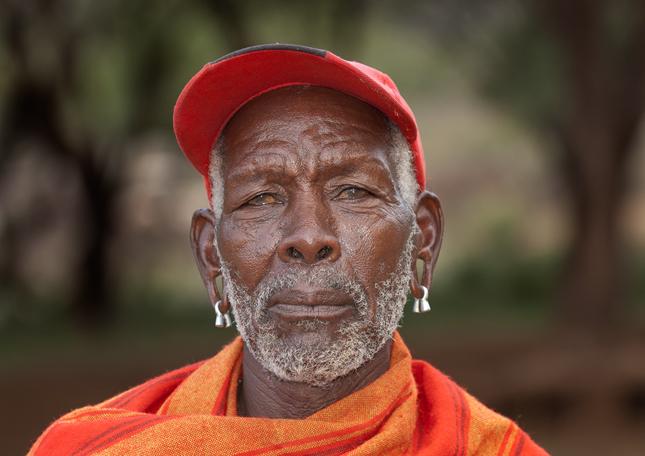 040_Keňa_lidé_Turkana
