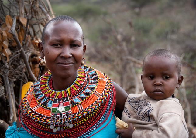 050_Keňa_lidé_Turkana