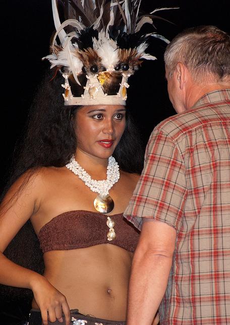 06029-Lekce-tance--na-Tahiti