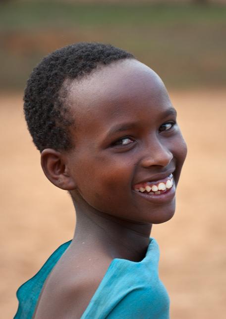 070_Keňa_lidé_Turkana