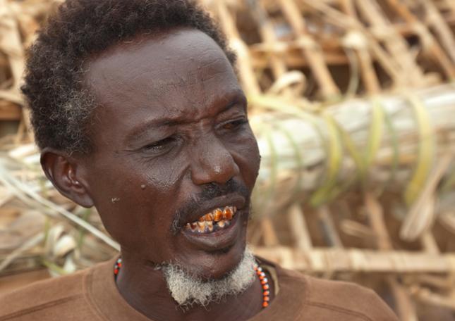 080_Keňa_lidé_Turkana