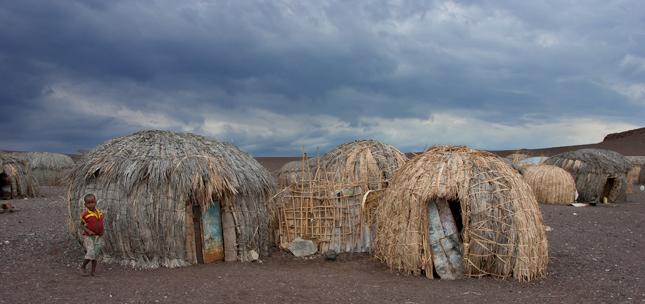 085_Keňa_lidé_Turkana