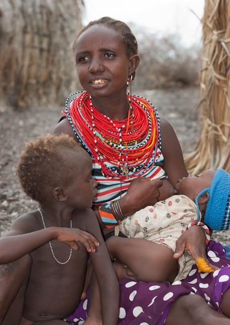 090_Keňa_lidé_Turkana