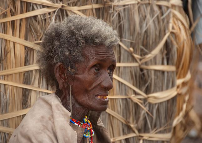 100_Keňa_lidé_Turkana