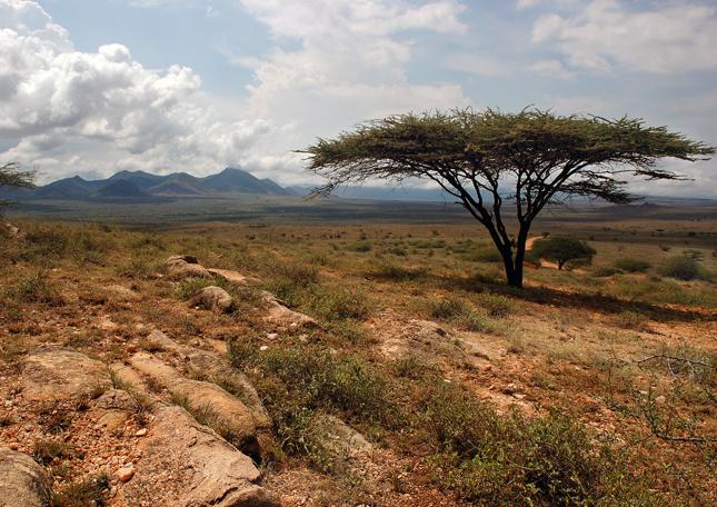 1010_Keňa_Turkana