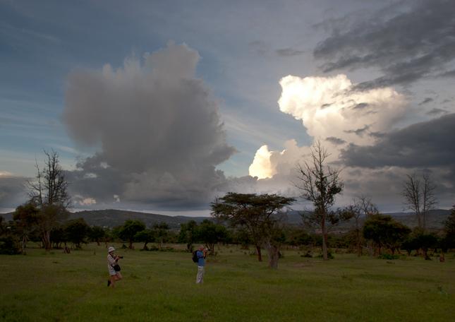 1040_Keňa_Turkana