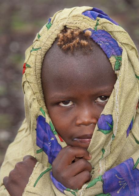 120_Keňa_lidé_Turkana