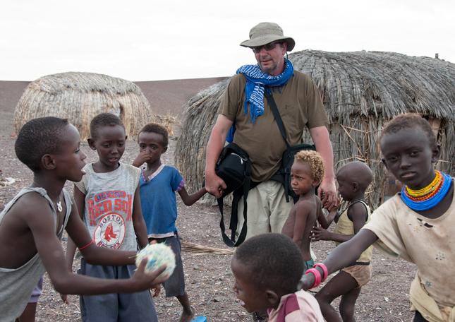 140_Keňa_lidé_Turkana