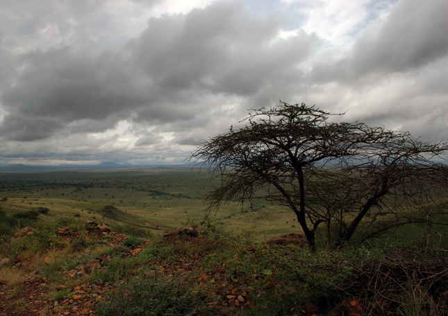 2040_Keňa_Turkana