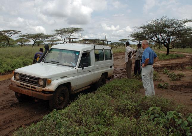 2060_Keňa_Turkana