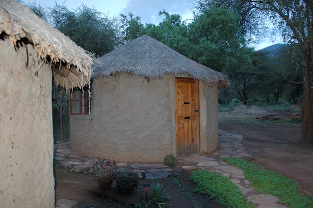 2080_Keňa_Turkana