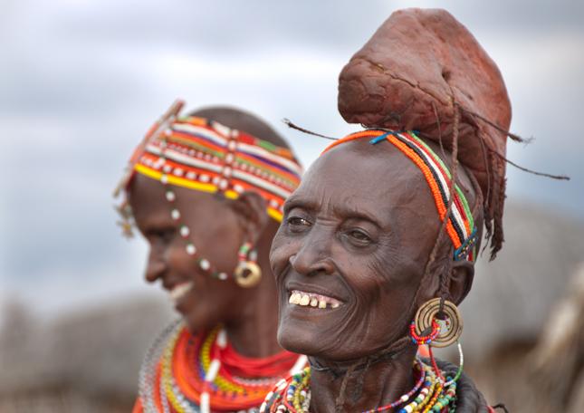 210_Keňa_lidé_Turkana