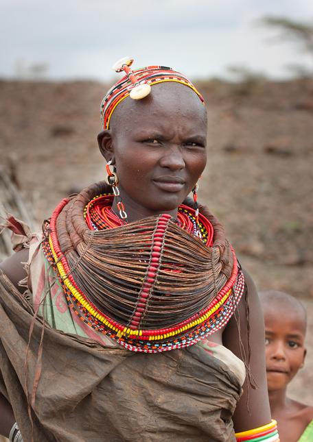 250_Keňa_lidé_Turkana