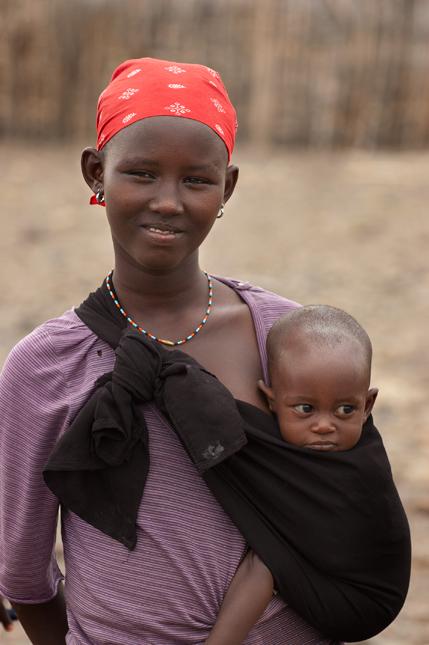 260_Keňa_lidé_Turkana