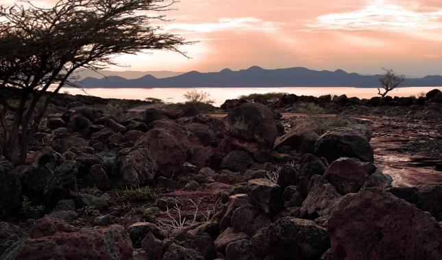 3100_Keňa_Turkana