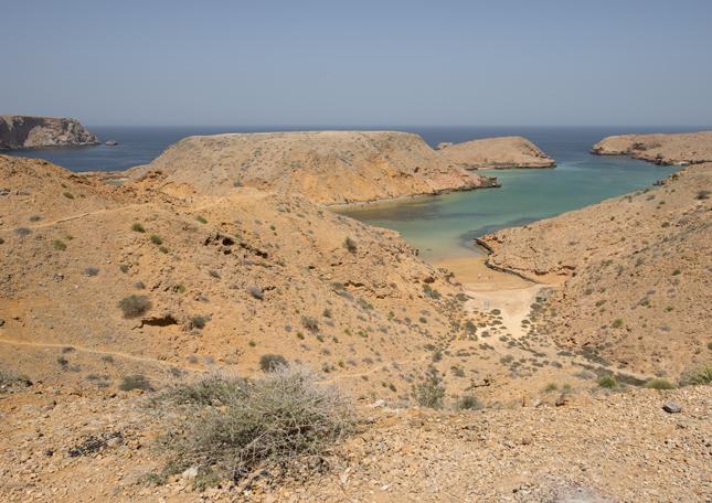 Oman_cl2_001