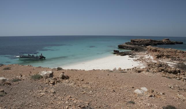 Oman_cl2_005