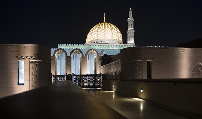 Oman_cl2_013