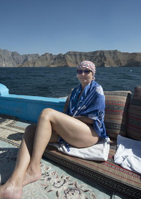 Oman_cl2_019