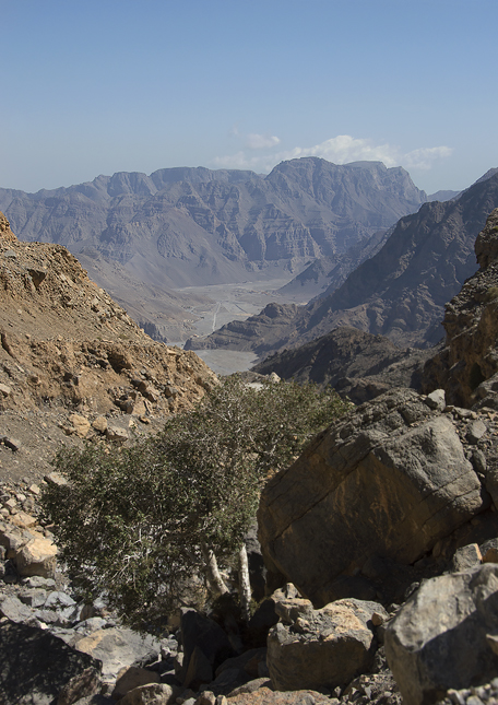 Oman_cl2_025