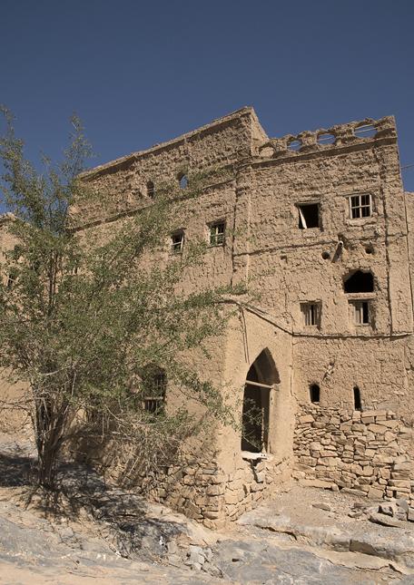 Oman_cl_015