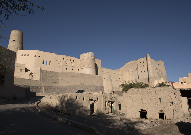Oman_cl_016