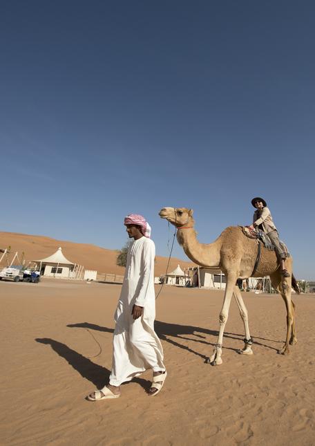 Oman_cl_023