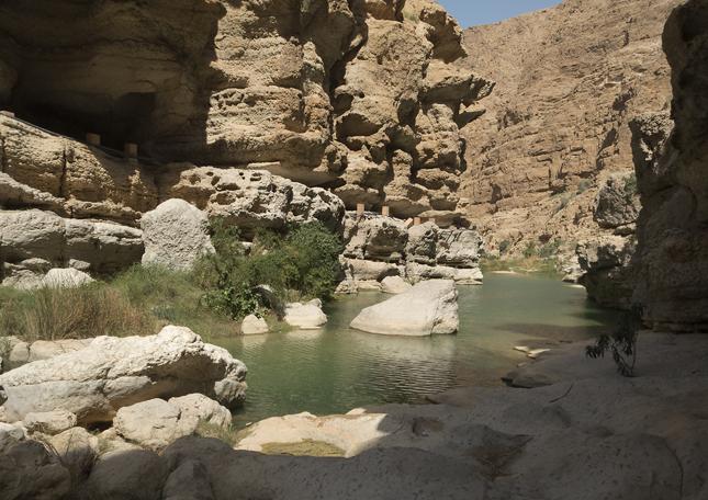 Oman_cl_026