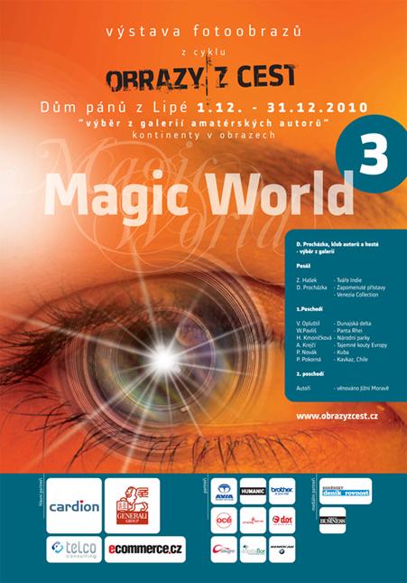 magic_world_