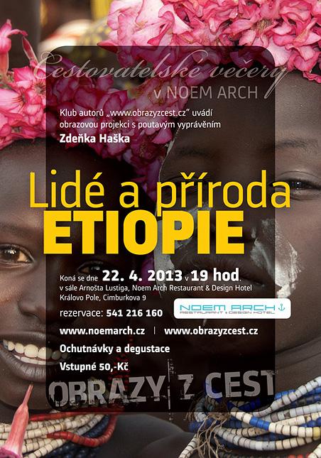 noemarch_etiopie