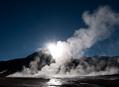 Atacama - přehled zajímavých míst