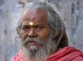 Váránasí – Ganga, gháty a kremace