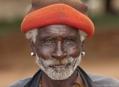 Lidé od jezera Turkana