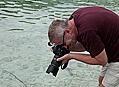 Použití fotografií a článků z této fotogalerie