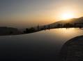 Zážitky a zkušenosti ze severního Ománu