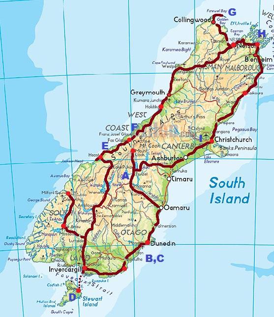 001-NZ-cl1