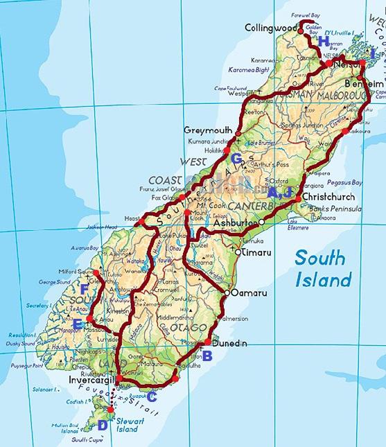 001-NZ-cl2