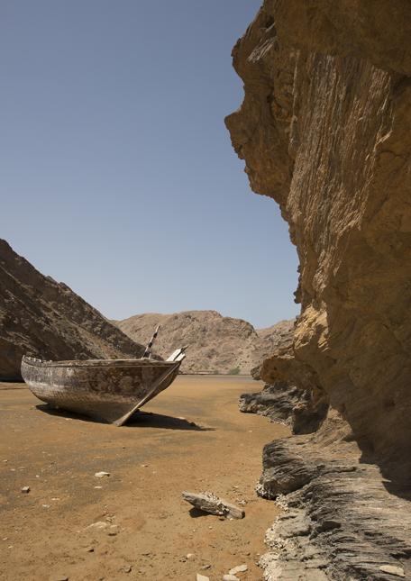 Oman_cl2_002