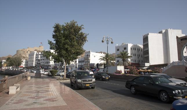Oman_cl2_008