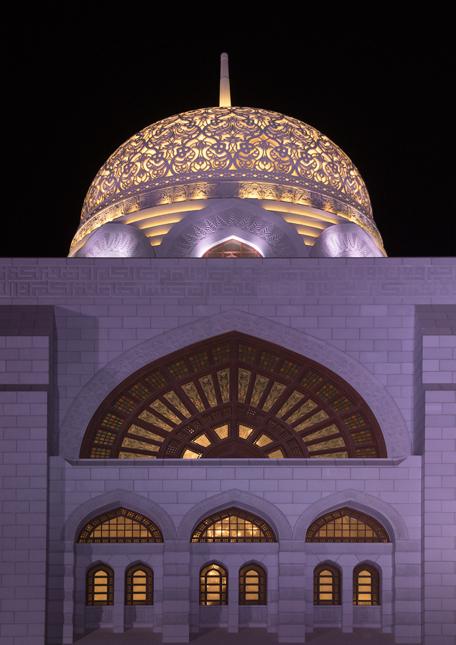 Oman_cl2_014