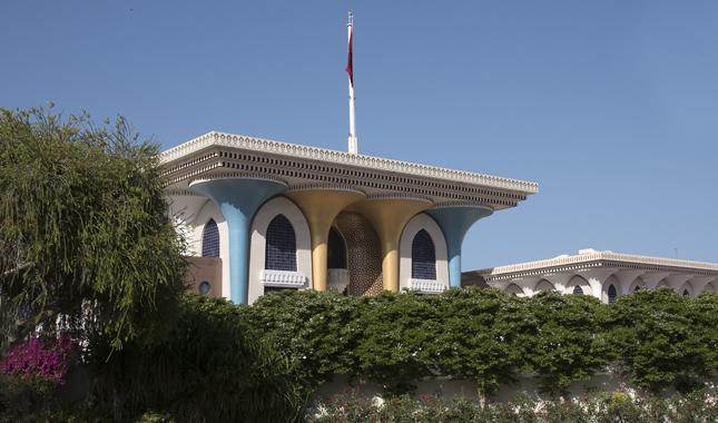 Oman_cl2_014a