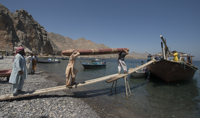 Oman_cl2_026