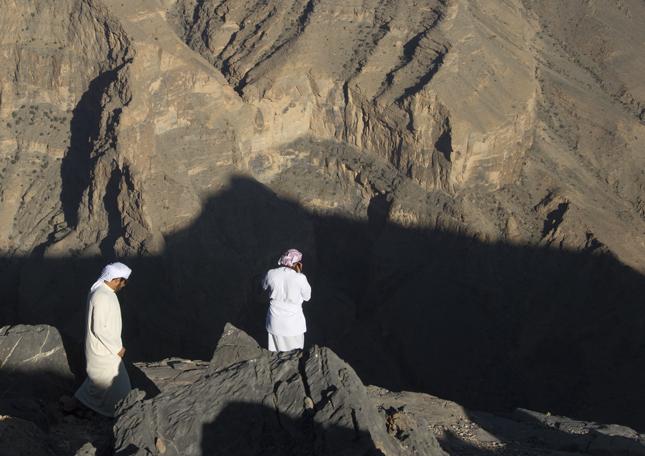 Oman_cl_006
