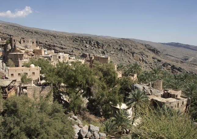 Oman_cl_013