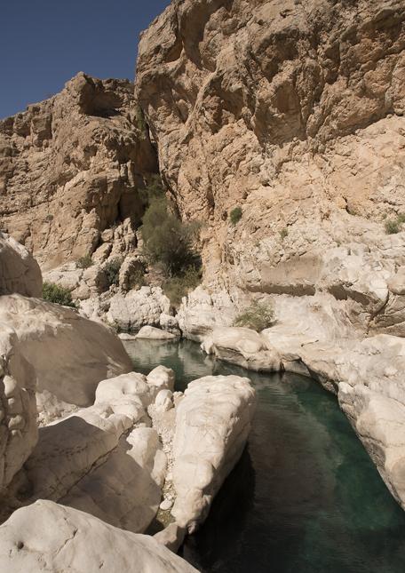 Oman_cl_025