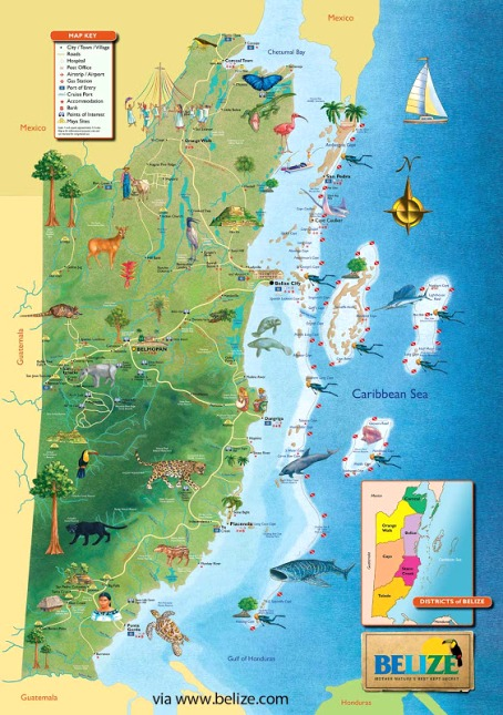 belize-country-map-1024