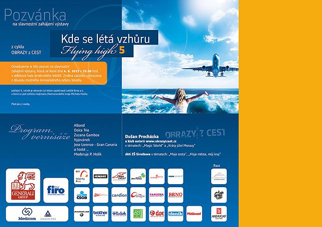 flying_high_5_pozvanka-web