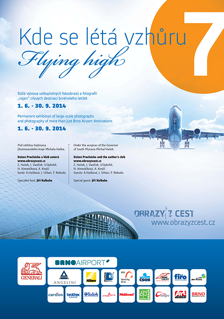 flying_high_7_700x1000