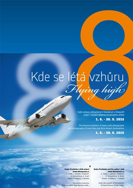flying_high_8_645